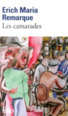 Les Camarades