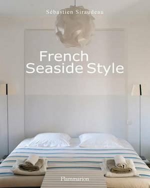 French Seaside Style