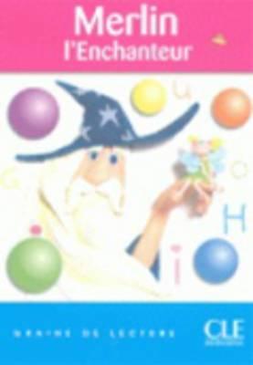 Niveau 2: Merlin L'Enchanteur