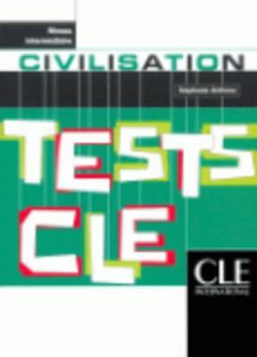 Tests Cle: Civilisation - Niveau Debutant