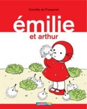 Emilie: Emilie et Arthur