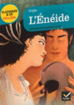 L'Eneide (1er siecle av. J.-C.)