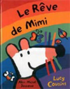 Le Reve De Mimi