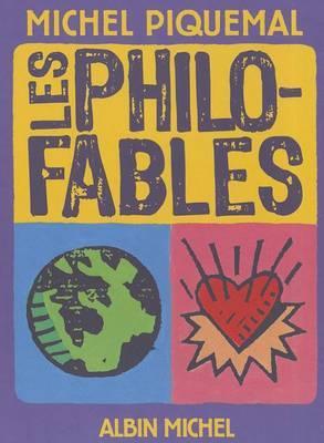 Philo-Fable Poche