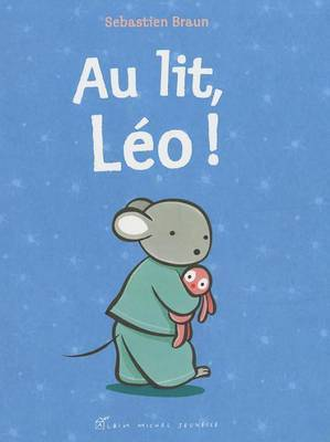 Au Lit, Leo