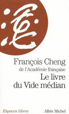 Livre Du Vide Median (Le)