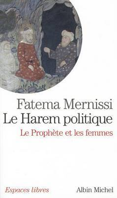 Harem Politique (Le)