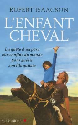 Enfant Cheval (L')