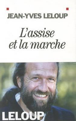 Assise Et La Marche (L')