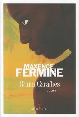 Rhum Caraibes