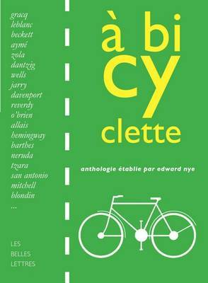 A Bicyclette
