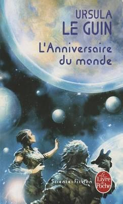 L'Anniversaire Du Monde