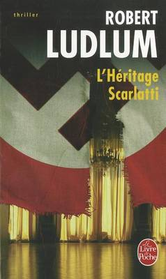 L'Heritage Scarlatti