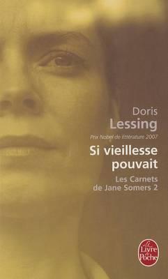 Les Carnets de Jane Somers T02