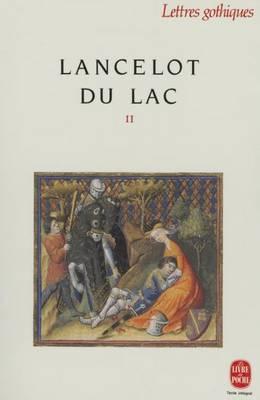 Lancelot Du Lac 2