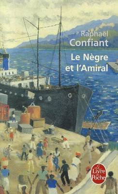 Le Negre Et L Amiral