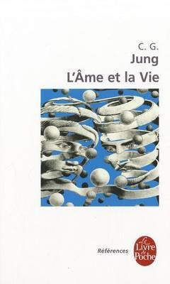 L AME Et La Vie