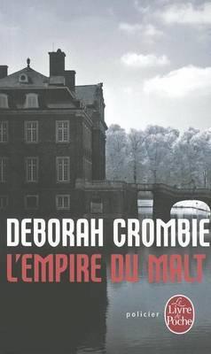 L'Empire Du Malt: In dit