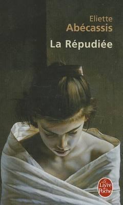 La Repudiee