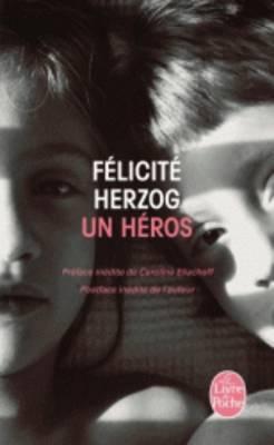 Un Heros