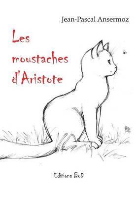Les Moustaches D'Aristote