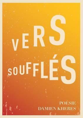 Vers Souffles