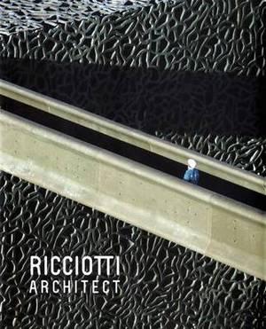 Ricciotti Architect