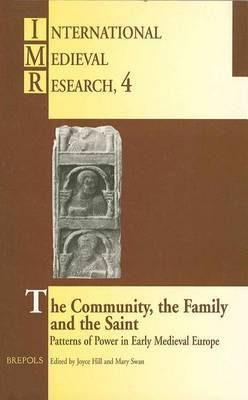 Community, the Family and the Saint