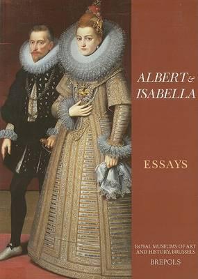 Albert & Isabella