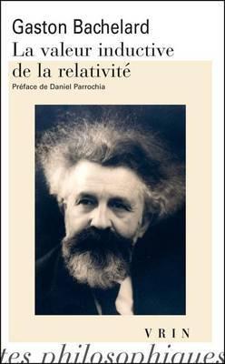 La Valeur Inductive de La Relativite