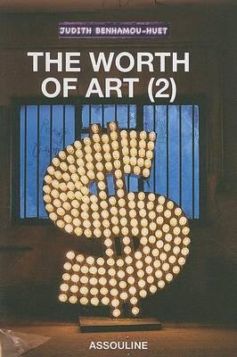 The Worth of Art