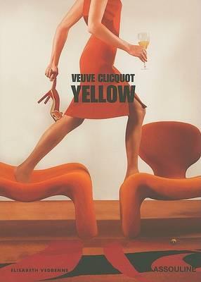 Veuve Clicquot Yellow