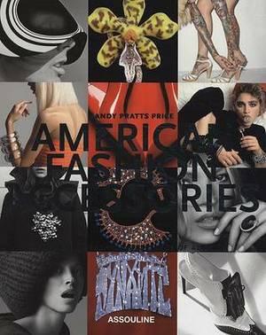 American Fashion Accessories