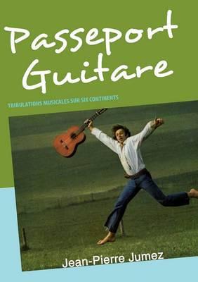 Passeport Guitare
