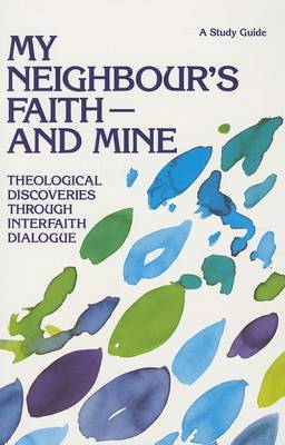 Ministerial Formation in a Multifaith Milieu: Implications of Interfaith Dialogue for Theological Education