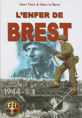 L' Enfer De Brest
