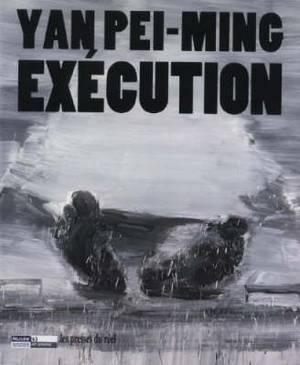 Yan Pei-Ming: Execution