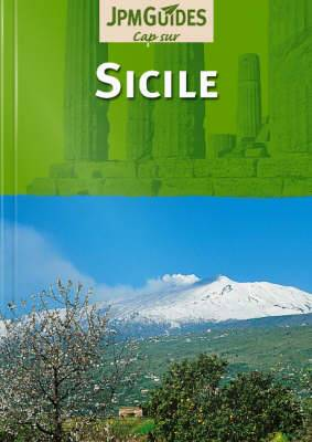 Sicily/Sicile