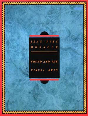 Sound and the Visual Arts: Intersections Between Music and Plastic Arts Today