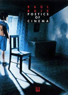 Poetics of Cinema