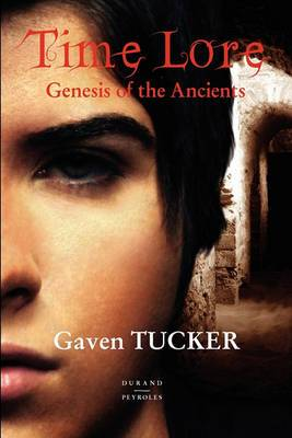 Time Lore, Genesis of the Ancients