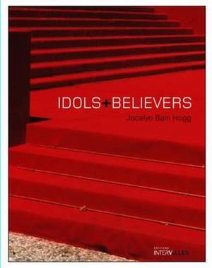 Idols + Believers