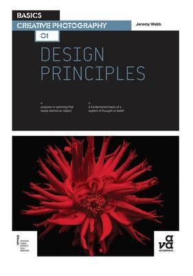 Basics Creative Photography 01: Design Principles