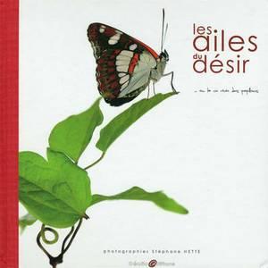 The Wings of Desire / Les Ailes du Desir: The Wings of Desire