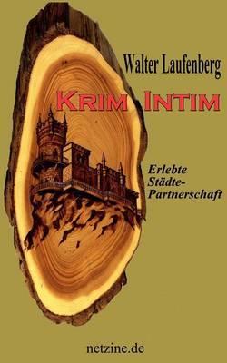 Krim Intim
