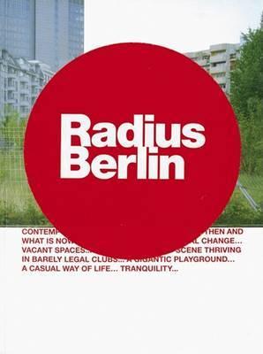 Radius Berlin
