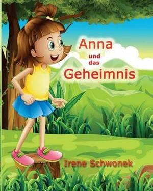 Anna Und Das Geheimnis