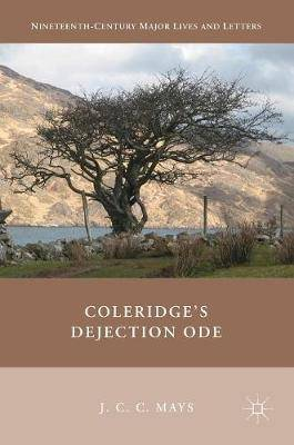 Coleridge's Dejection Ode