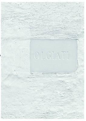 Dado: Built and Inhabited by Rudolf Olgiati and Valerio Olgiati