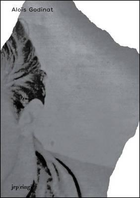 Alois Godinat